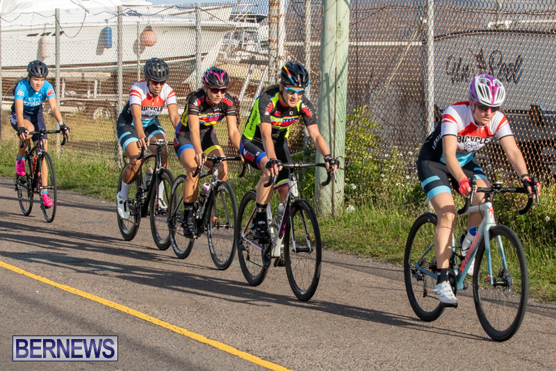VT-Construction-Madison-Cycle-Road-Race-Bermuda-April-7-2019-8246