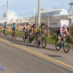 VT Construction Madison Cycle Road Race Bermuda, April 7 2019-8247