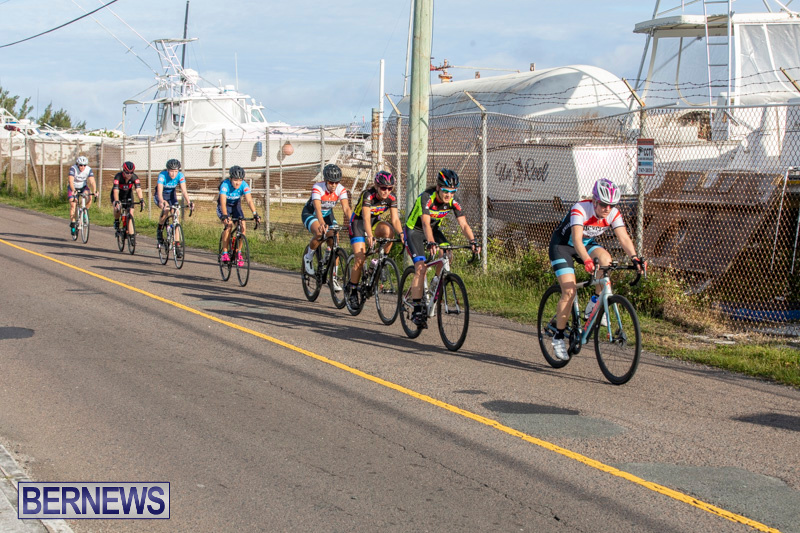 VT-Construction-Madison-Cycle-Road-Race-Bermuda-April-7-2019-8247