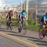 VT Construction Madison Cycle Road Race Bermuda, April 7 2019-8249