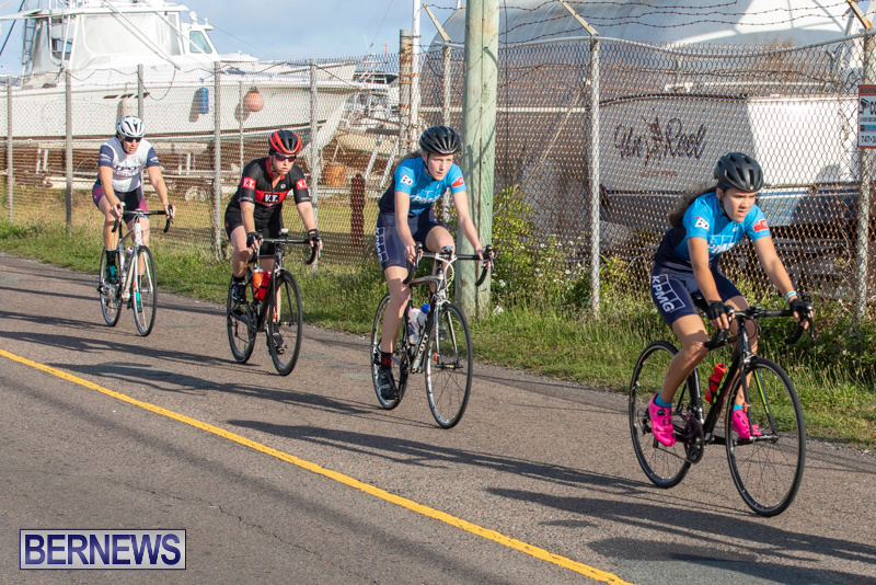 VT-Construction-Madison-Cycle-Road-Race-Bermuda-April-7-2019-8249