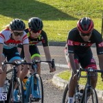 VT Construction Madison Cycle Road Race Bermuda, April 7 2019-8257