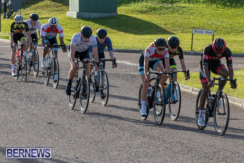 VT-Construction-Madison-Cycle-Road-Race-Bermuda-April-7-2019-8258
