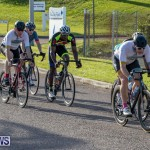 VT Construction Madison Cycle Road Race Bermuda, April 7 2019-8264