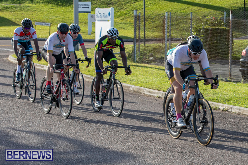 VT-Construction-Madison-Cycle-Road-Race-Bermuda-April-7-2019-8264