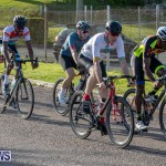 VT Construction Madison Cycle Road Race Bermuda, April 7 2019-8266