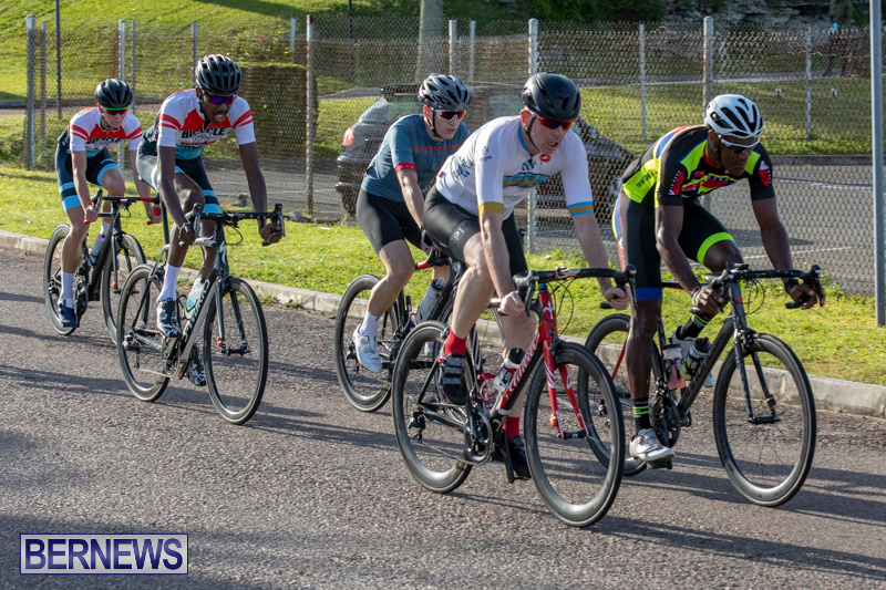 VT-Construction-Madison-Cycle-Road-Race-Bermuda-April-7-2019-8266
