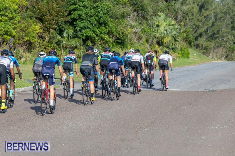 VT-Construction-Madison-Cycle-Road-Race-Bermuda-April-7-2019-8271