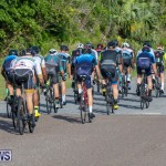 VT Construction Madison Cycle Road Race Bermuda, April 7 2019-8274