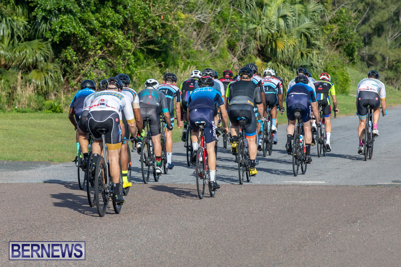 VT-Construction-Madison-Cycle-Road-Race-Bermuda-April-7-2019-8274
