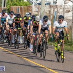 VT Construction Madison Cycle Road Race Bermuda, April 7 2019-8283