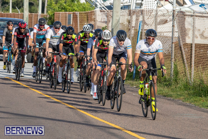 VT-Construction-Madison-Cycle-Road-Race-Bermuda-April-7-2019-8283