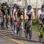 VT Construction Madison Cycle Road Race Bermuda, April 7 2019-8286