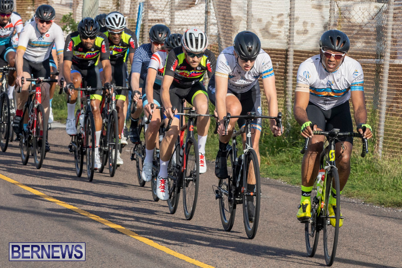 VT-Construction-Madison-Cycle-Road-Race-Bermuda-April-7-2019-8286