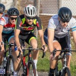 VT Construction Madison Cycle Road Race Bermuda, April 7 2019-8288
