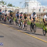 VT Construction Madison Cycle Road Race Bermuda, April 7 2019-8289