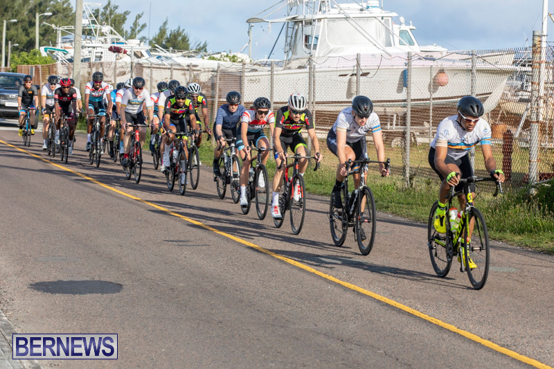 VT-Construction-Madison-Cycle-Road-Race-Bermuda-April-7-2019-8289