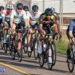 VT Construction Madison Cycle Road Race Bermuda, April 7 2019-8291