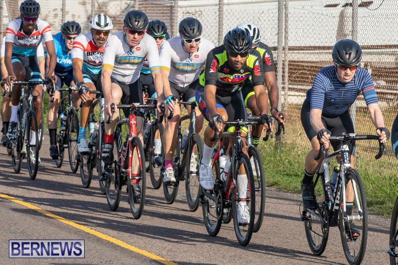 VT-Construction-Madison-Cycle-Road-Race-Bermuda-April-7-2019-8291