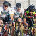 VT Construction Madison Cycle Road Race Bermuda, April 7 2019-8292