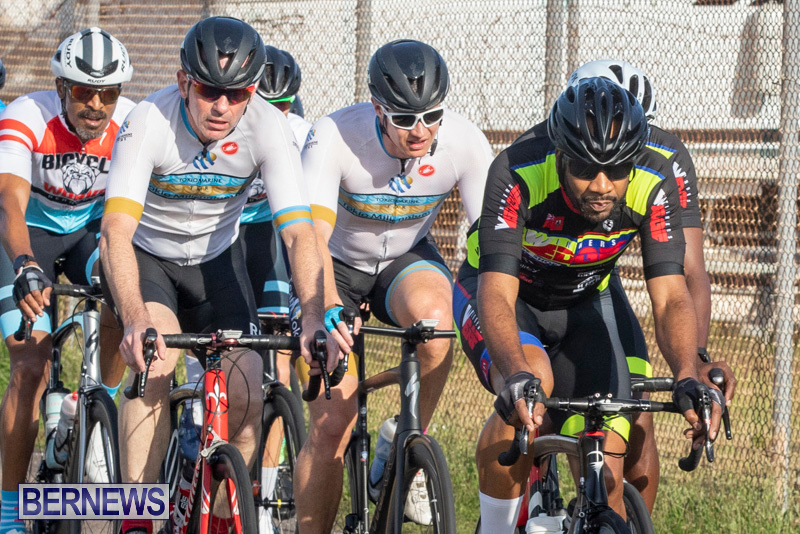 VT-Construction-Madison-Cycle-Road-Race-Bermuda-April-7-2019-8292