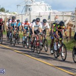 VT Construction Madison Cycle Road Race Bermuda, April 7 2019-8293