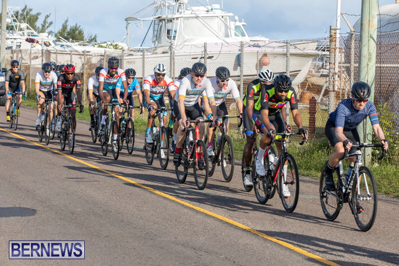 VT-Construction-Madison-Cycle-Road-Race-Bermuda-April-7-2019-8293