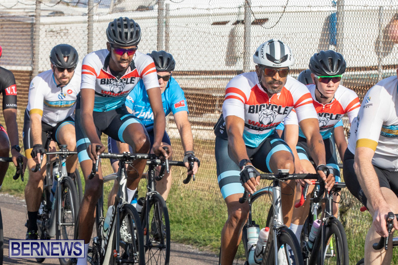 VT-Construction-Madison-Cycle-Road-Race-Bermuda-April-7-2019-8295