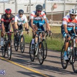 VT Construction Madison Cycle Road Race Bermuda, April 7 2019-8296