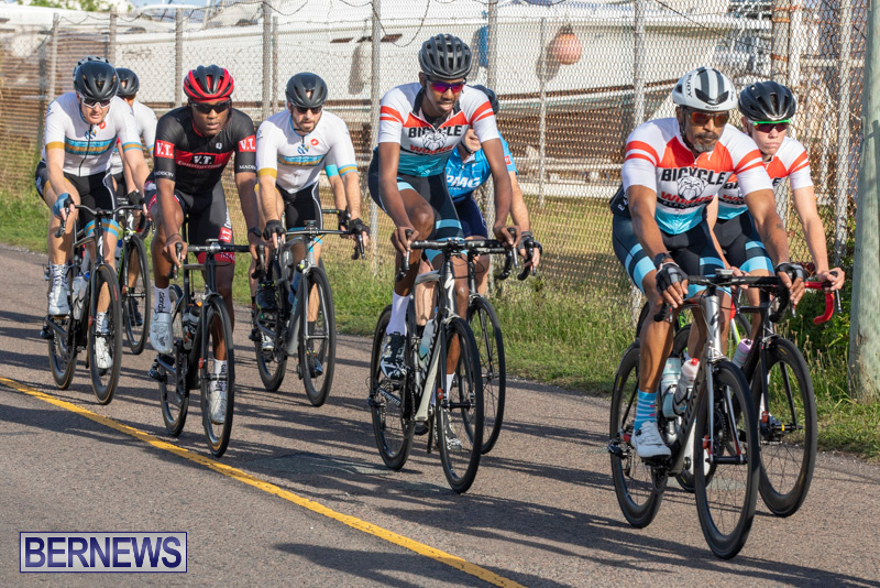VT-Construction-Madison-Cycle-Road-Race-Bermuda-April-7-2019-8296