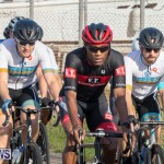 VT Construction Madison Cycle Road Race Bermuda, April 7 2019-8297
