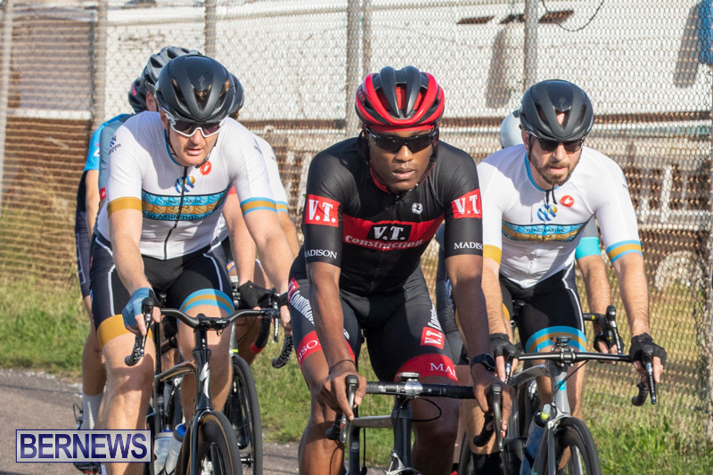 VT-Construction-Madison-Cycle-Road-Race-Bermuda-April-7-2019-8297