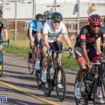 VT Construction Madison Cycle Road Race Bermuda, April 7 2019-8298