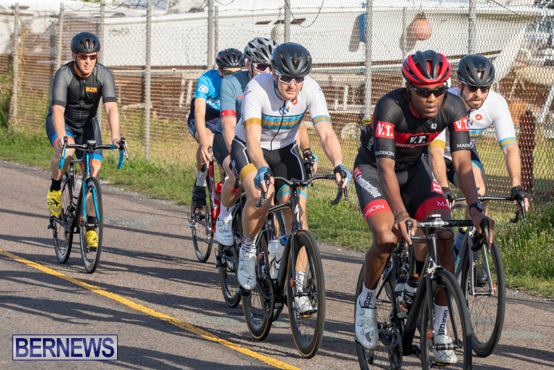 VT-Construction-Madison-Cycle-Road-Race-Bermuda-April-7-2019-8298