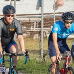 VT Construction Madison Cycle Road Race Bermuda, April 7 2019-8299