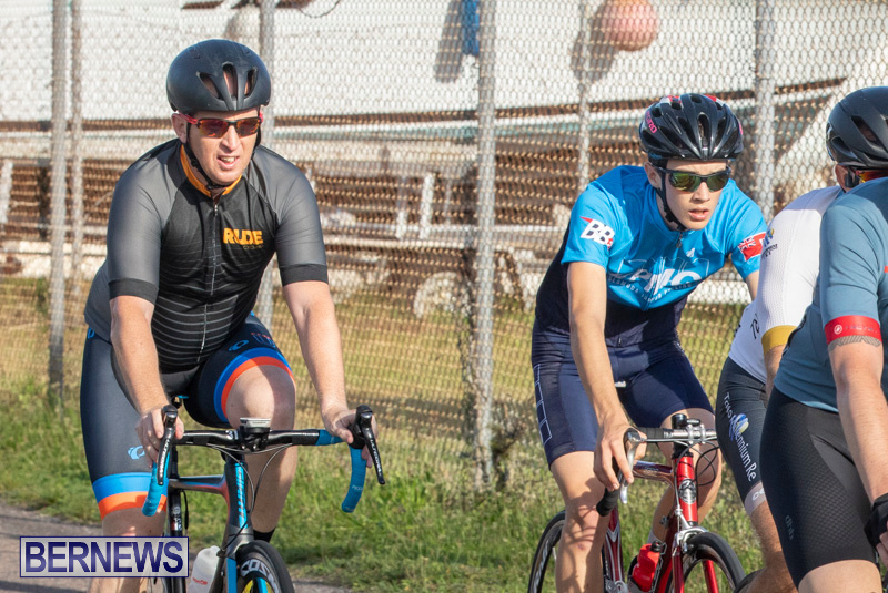 VT-Construction-Madison-Cycle-Road-Race-Bermuda-April-7-2019-8299