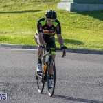 VT Construction Madison Cycle Road Race Bermuda, April 7 2019-8302