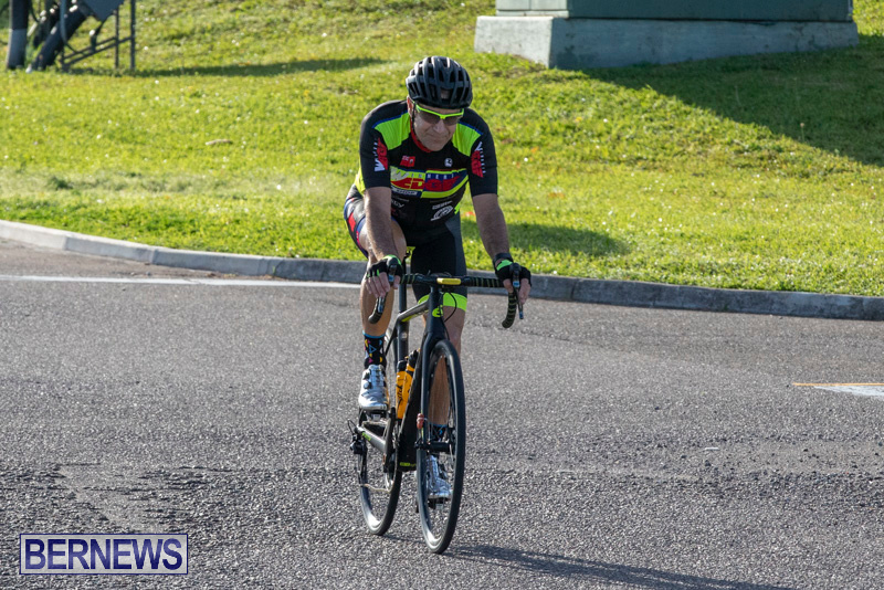VT-Construction-Madison-Cycle-Road-Race-Bermuda-April-7-2019-8302
