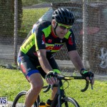 VT Construction Madison Cycle Road Race Bermuda, April 7 2019-8306