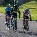 VT Construction Madison Cycle Road Race Bermuda, April 7 2019-8314