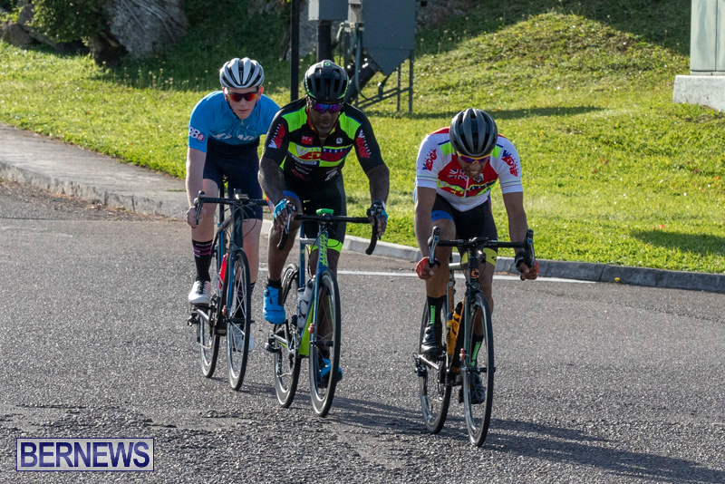 VT-Construction-Madison-Cycle-Road-Race-Bermuda-April-7-2019-8314