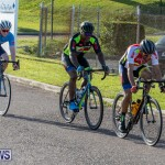 VT Construction Madison Cycle Road Race Bermuda, April 7 2019-8320