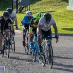 VT Construction Madison Cycle Road Race Bermuda, April 7 2019-8323