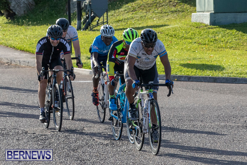 VT-Construction-Madison-Cycle-Road-Race-Bermuda-April-7-2019-8323