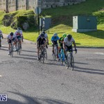 VT Construction Madison Cycle Road Race Bermuda, April 7 2019-8324
