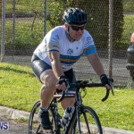 VT Construction Madison Cycle Road Race Bermuda, April 7 2019-8326