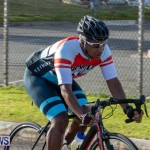 VT Construction Madison Cycle Road Race Bermuda, April 7 2019-8334