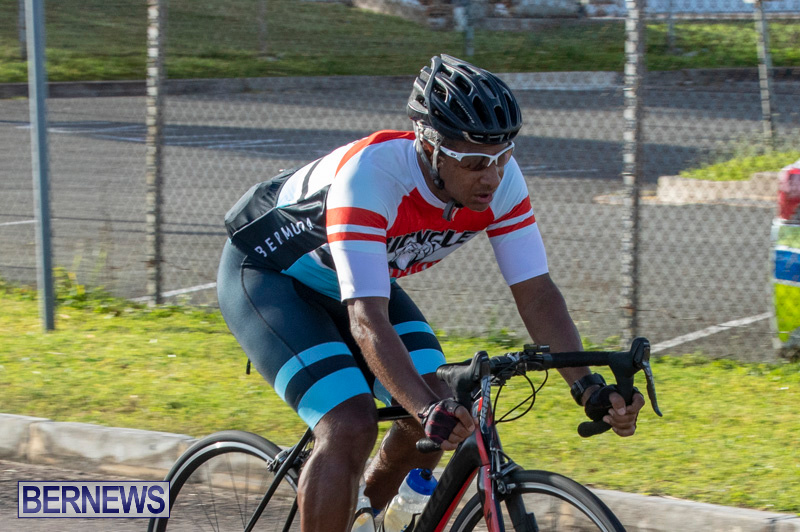 VT-Construction-Madison-Cycle-Road-Race-Bermuda-April-7-2019-8334