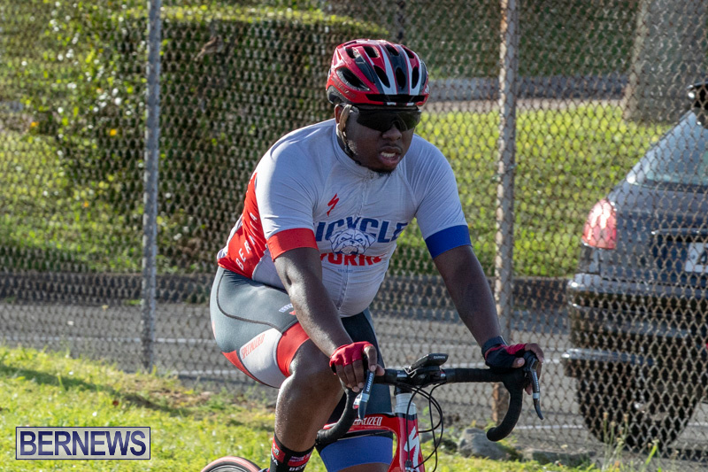 VT-Construction-Madison-Cycle-Road-Race-Bermuda-April-7-2019-8337
