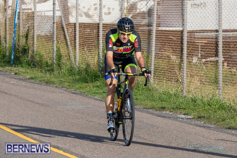 VT-Construction-Madison-Cycle-Road-Race-Bermuda-April-7-2019-8342